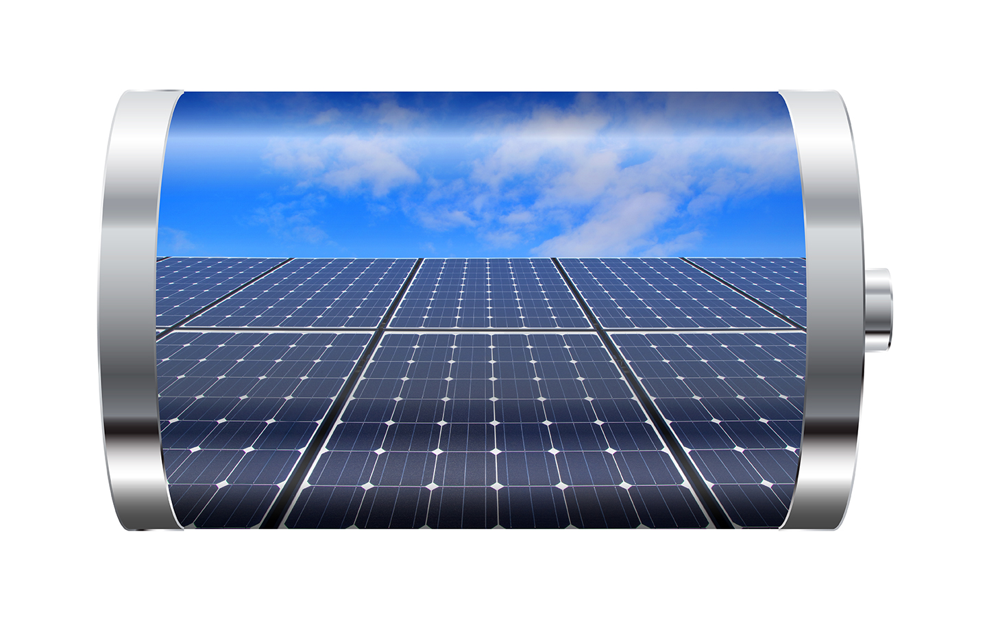 Introduction The Addition Of Energy Storage To Diffe Construction Sites With Rooftop Solar Generation That Offers Various Range Potential