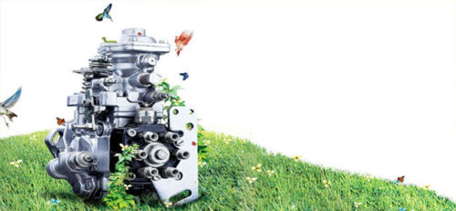 Greener And Cheaper Engines With New Valve Technology