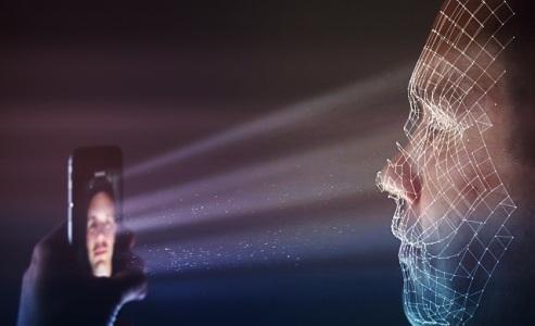Faciometrics: Facial Recognition by Facebook